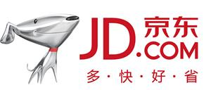 Kao Group to Open Flagship Store on JD Worldwide Nasdaq:JD