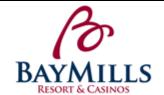 Bay Mills Resort & Casino Logo