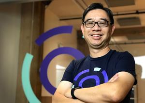 Aion Announces Ian Chan as Senior ExecutiveIan Chan, Formerly of