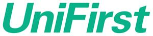 1-UniFirst Logo_WORD ONLY.jpg