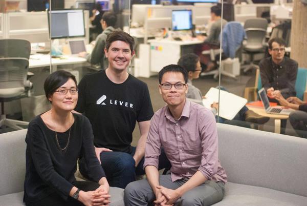 Lever founding team.jpg