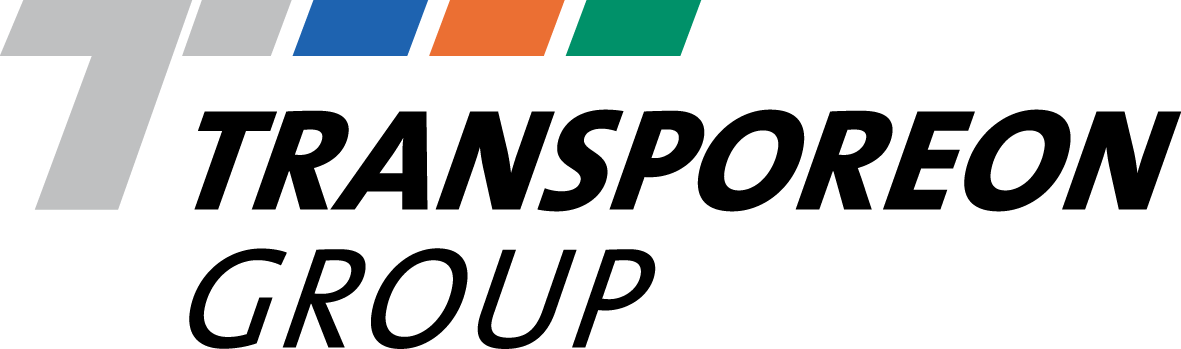 Logo_GROUP_RGB.png