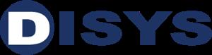 DISYS-logo-blue1.png