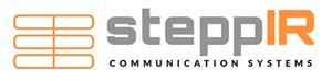 SteppIR Logo.jpg