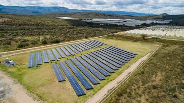Solarise_Africa_lands__10m_Series_B_investment_to_advance_clean_energy_on_the_continent