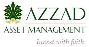 0_int_Azzad_AssetManagement_Faith.jpg