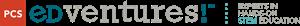 PCS logo experts.png