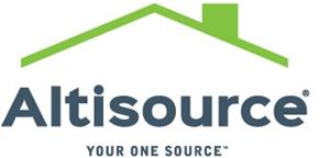 Altisource_Logo_RGB.jpg