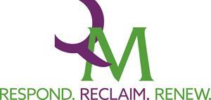 QM Logo - 03.15 - CMYK V2.jpg