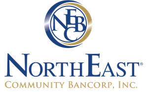 NECB_2C community bancorp_vertical logo + reg_2019.png