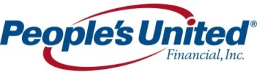 People's United logo.jpg