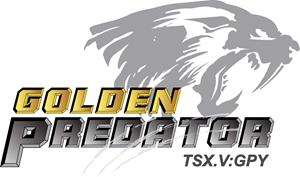 predator logo sm.jpg