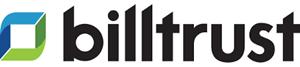 BIlltrust Logo.png