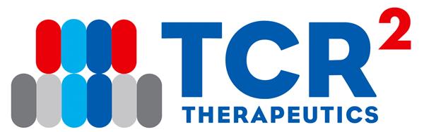TCRR Logo.png