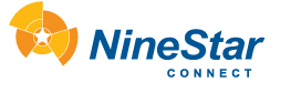ninestar-connect-logo.jpg