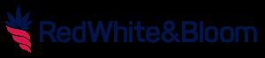 RWB-Wide-Logo.png