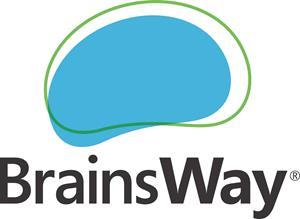 BrainsWay 2021 logo.jpg