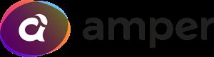 amper_lockup.png