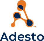 New Smart Meter using Adesto®'s Memory and Communications Technologies Begins Pilot Program in Africa and Middle East
