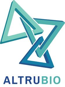AltruBio Logo.jpg