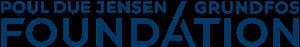 Grundfos Foundation