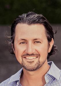 Scott Shanks, CMO