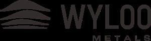 1_Wyloo Metals_Logo_Master_RGB.png