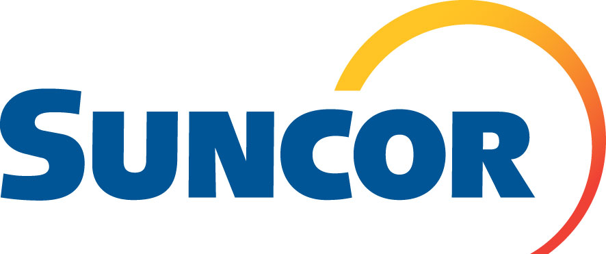 Suncor Energy to release first quarter 2019 financial results and hold Annual General Meeting of shareholders