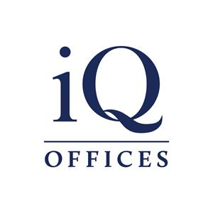 iQ-Offices-Logo-Updates-STACKED-ON-WHITE.jpg