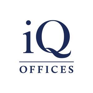 iQ-Offices-Logo-Updates-STACKED-ON-WHITE.jpg