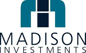 0_int_MadisonInvestments.jpg