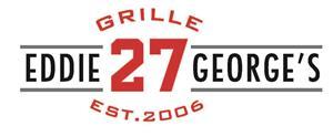 EGG logos Final (003)