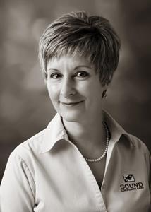 Laurie Szczepczynski.jpg