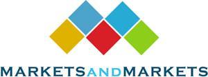 MarketsandMarkets-logo.jpg