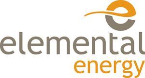Elemental Energy