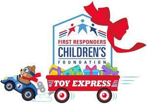 Toy Express Logo.jpg