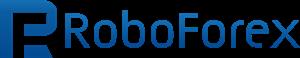 RoboForex-logo-2-1.png