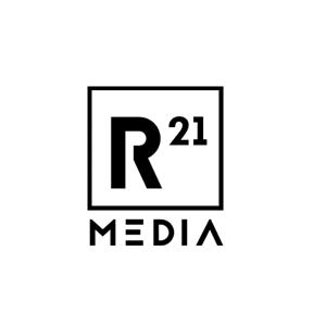 MC Endeavors, Inc  /Room 21 Media Announces Acquisition of