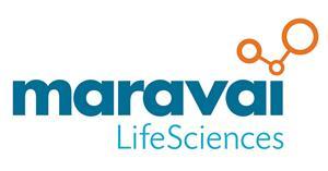 Maravai Logo.jpg
