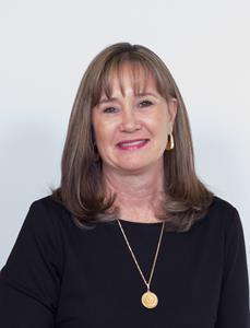 Deborah Deters