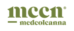 Medcolcanna expands Global Leadership Team with Appointment of Chief Corporate Development Officer