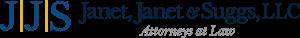 JanetJanetSuggsLLC[2][3].png