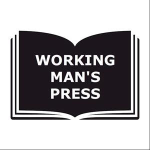 wmp_logo.png
