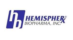 Hemispherx Biopharma, Inc..jpg