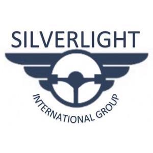 Silverlight International Group.jpg