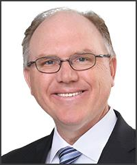 Todd M. Malynn, Partner, Blank Rome LLP