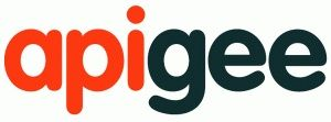 UPDATE -- Apigee to Host Live Webcast for Its Investor and Analyst Conference Today