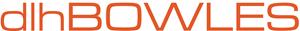 dlhbowles_logo-crop-091820.png