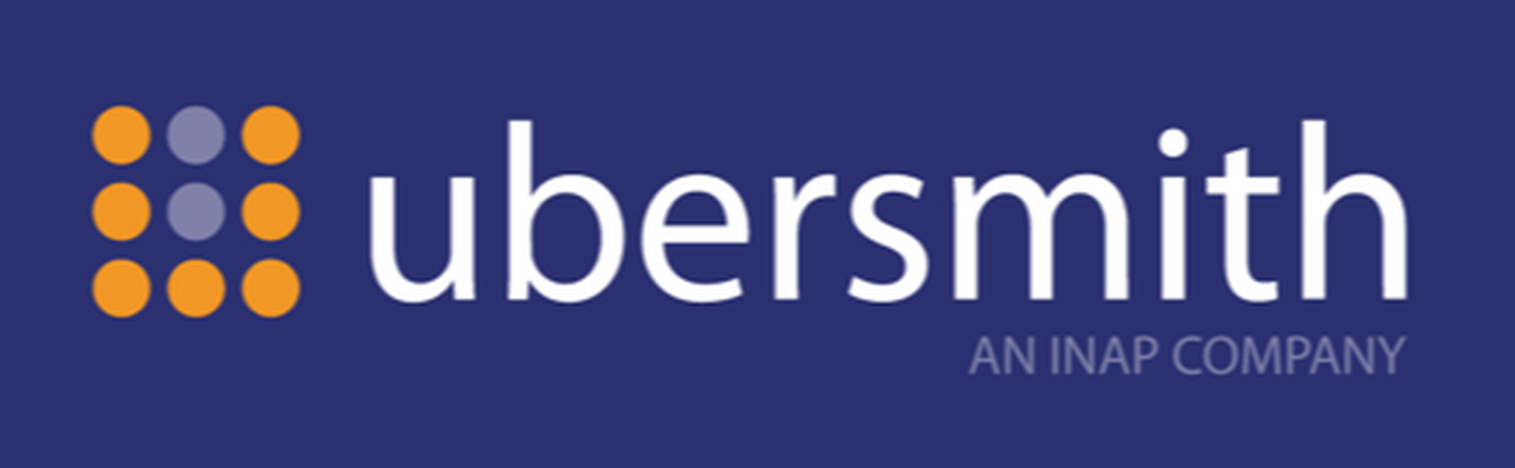 Ubersmith logo with INAP for news releases 270.png