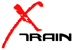 X Rail Entertainment, Inc.jpg